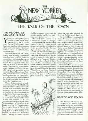 October 3, 1994 P. 45