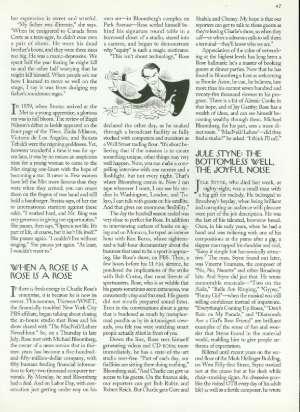 October 3, 1994 P. 47