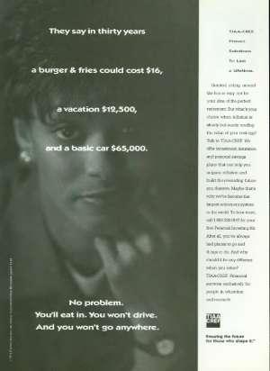 October 3, 1994 P. 48