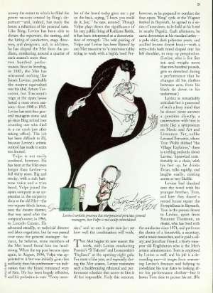 October 3, 1994 P. 50