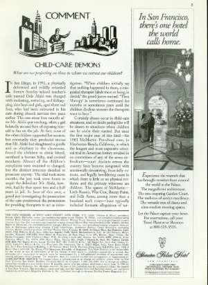 October 3, 1994 P. 5