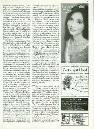 October 3, 1994 P. 70