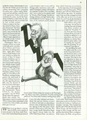 October 3, 1994 P. 80