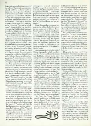 October 3, 1994 P. 87