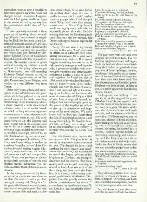 October 3, 1994 P. 88