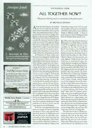 December 4, 2000 P. 48