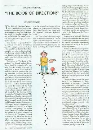 December 4, 2000 P. 54