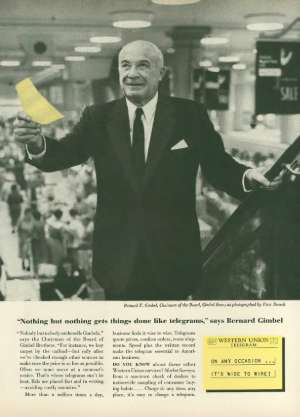 November 10, 1956 P. 110