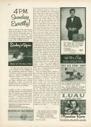 November 10, 1956 P. 125
