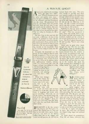 November 10, 1956 P. 128