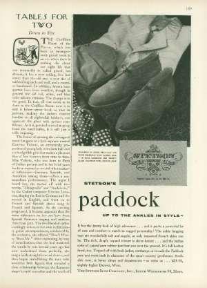 November 10, 1956 P. 139