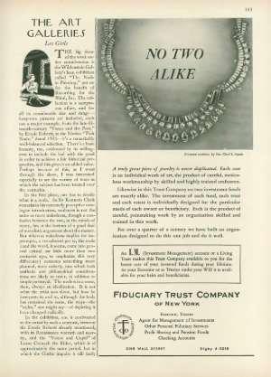 November 10, 1956 P. 143
