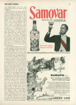November 10, 1956 P. 186