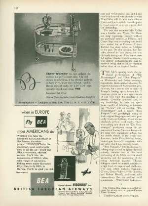 November 10, 1956 P. 189