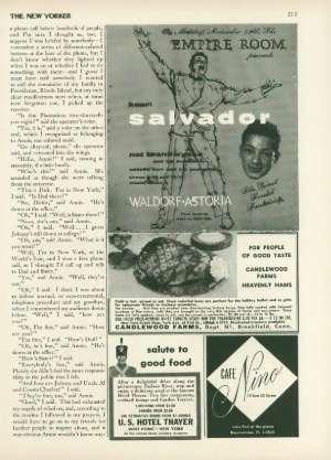 November 10, 1956 P. 212