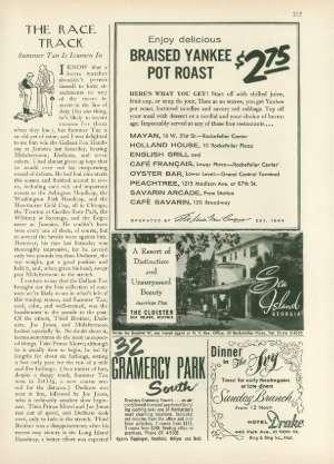 November 10, 1956 P. 217