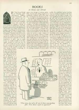 November 10, 1956 P. 219