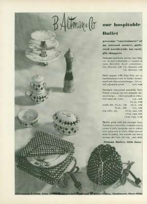 November 10, 1956 P. 43