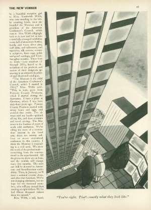 November 10, 1956 P. 44