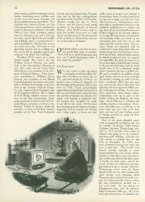 November 10, 1956 P. 46