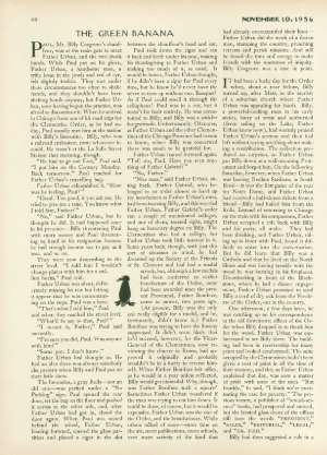 November 10, 1956 P. 48