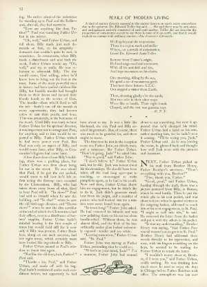 November 10, 1956 P. 52