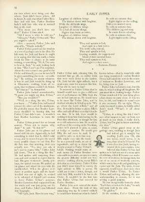 November 10, 1956 P. 56