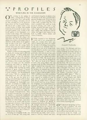 November 10, 1956 P. 61