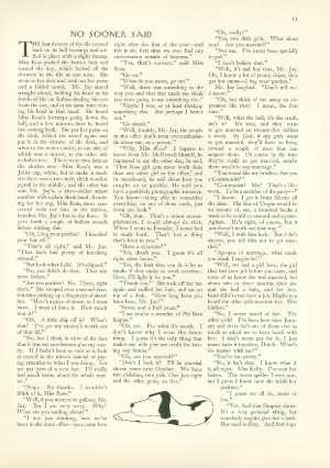 July 31, 1937 P. 13
