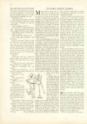 July 31, 1937 P. 14