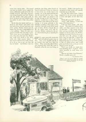 July 31, 1937 P. 17
