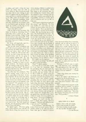 July 31, 1937 P. 18