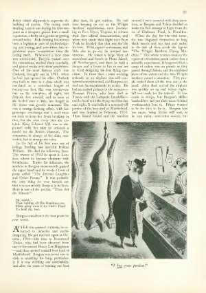 July 31, 1937 P. 20