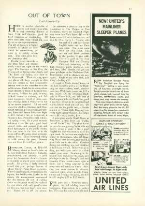 July 31, 1937 P. 33