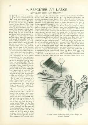 July 31, 1937 P. 36