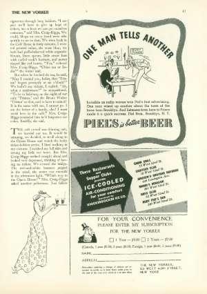 July 31, 1937 P. 46