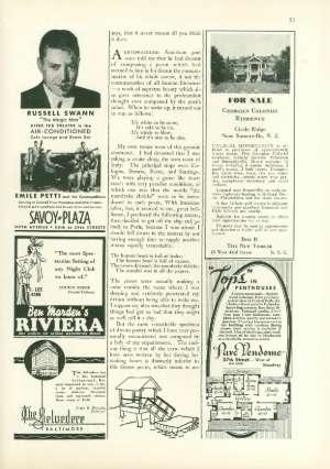 July 31, 1937 P. 50