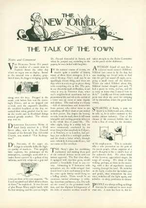 July 31, 1937 P. 7