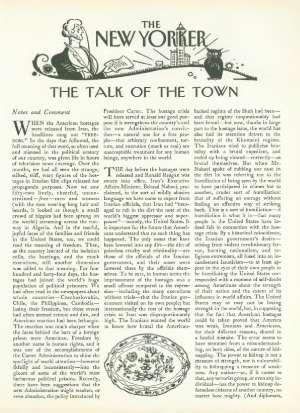 February 2, 1981 P. 27