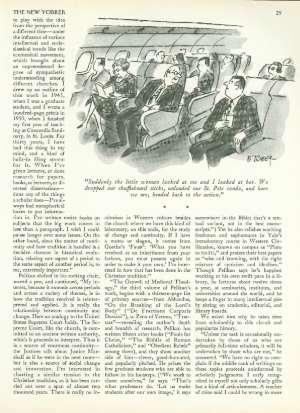 February 2, 1981 P. 28