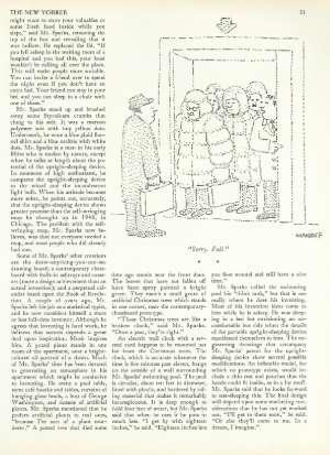 February 2, 1981 P. 30