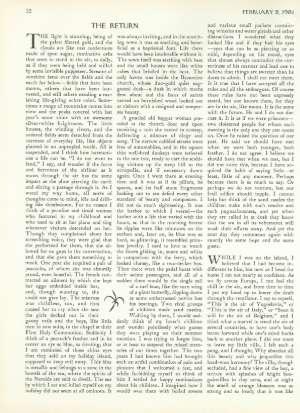 February 2, 1981 P. 32
