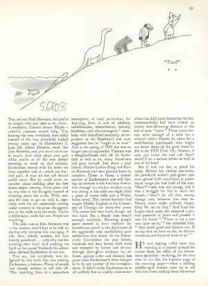 February 2, 1981 P. 38