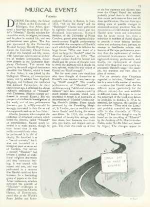 February 2, 1981 P. 73