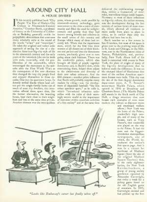February 2, 1981 P. 78