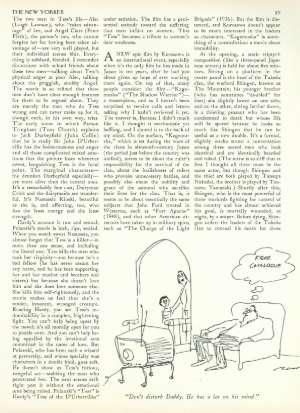 February 2, 1981 P. 88