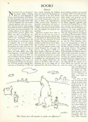 February 2, 1981 P. 96