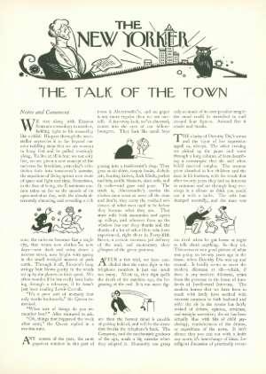 February 14, 1931 P. 11