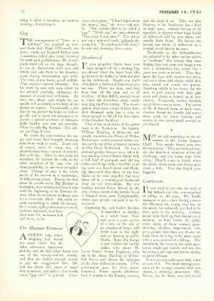 February 14, 1931 P. 12