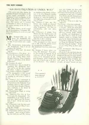 February 14, 1931 P. 17